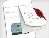 card_giftloyalty