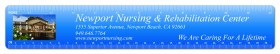 Newport Nursing_RU15-12_FRONT ONLY