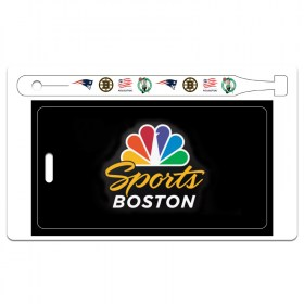 STT30-M_Sports-Boston_f