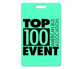 Top 100 Event_ET-30